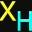 Екокатастрофата в Унгария заплашва България